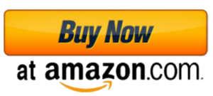 amazon click button 11
